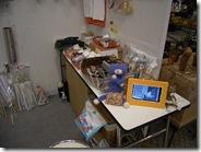 R0095223_thumb-2011夏の汐博アートマーケット 2日目。