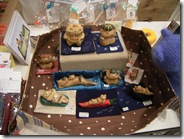 R0095224_thumb-2011夏の汐博アートマーケット 2日目。