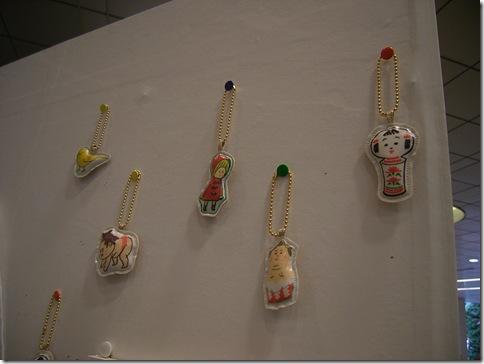 R0095230_thumb-2011夏の汐博アートマーケット 2日目。