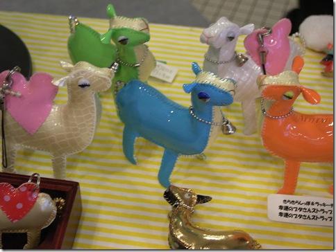 R0095232_thumb-2011夏の汐博アートマーケット 2日目。