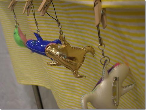 R0095237_thumb-2011夏の汐博アートマーケット 2日目。