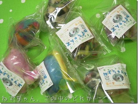 R0095607_thumb-明日21日21時~夏の福袋発売。