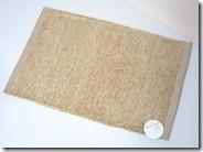 R00983240001_thumb-特価で綿マット類・猫織柄ブランケット入荷。