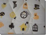 R00983650005_thumb-特価で綿マット類・猫織柄ブランケット入荷。