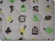 R00983670006_thumb-特価で綿マット類・猫織柄ブランケット入荷。
