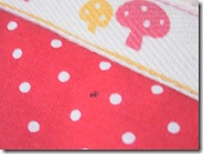 R00983700001_thumb-特価で綿マット類・猫織柄ブランケット入荷。