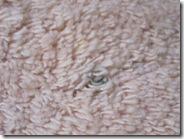 R00983710002_thumb-特価で綿マット類・猫織柄ブランケット入荷。