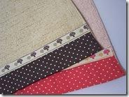 R00983760005_thumb-特価で綿マット類・猫織柄ブランケット入荷。
