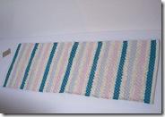 R00983800001_thumb-特価で綿マット類・猫織柄ブランケット入荷。