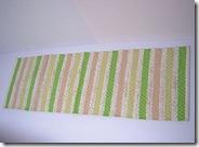R00983920004_thumb-特価で綿マット類・猫織柄ブランケット入荷。
