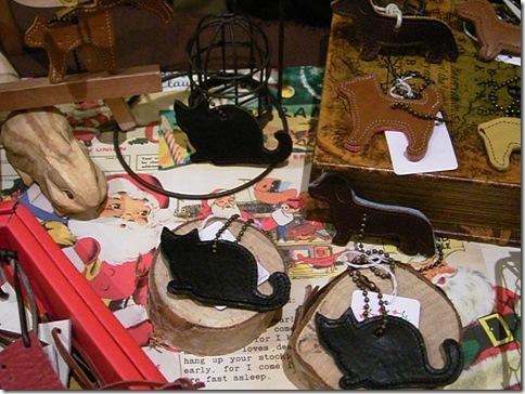 R0099051_thumb-冬の汐博2011クリエーターズマーケット1日目。