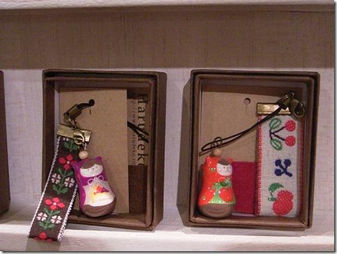 R0099089_thumb-冬の汐博2011クリエーターズマーケット1日目。