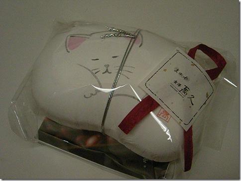 R0099161_thumb-冬の汐博2011クリエーターズマーケット1日目。