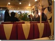 R0099185_thumb-冬の汐博2011クリエーターズマーケット 2日目ー。
