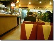 R0099210_thumb-冬の汐博2011クリエーターズマーケット 2日目ー。