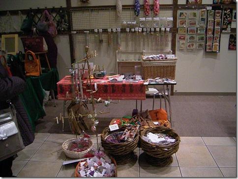 R0099215_thumb-冬の汐博2011クリエーターズマーケット 2日目ー。