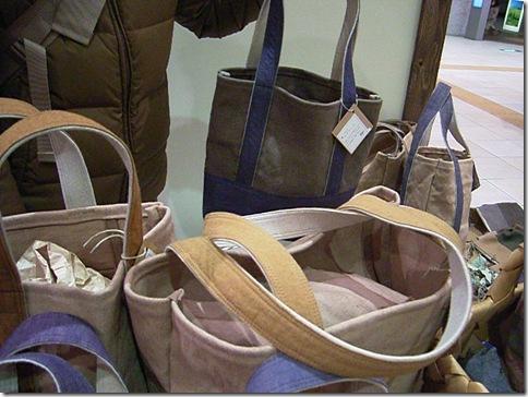 R0099261_thumb-冬の汐博2011クリエーターズマーケット 2日目ー。