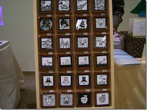 R0099317_thumb-冬の汐博2011クリエーターズマーケット 2日目ー。