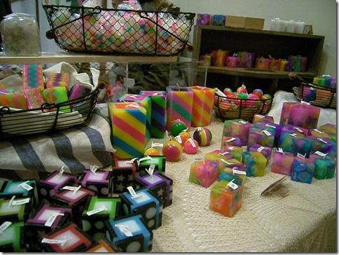 R0099328_thumb-冬の汐博2011クリエーターズマーケット 2日目ー。