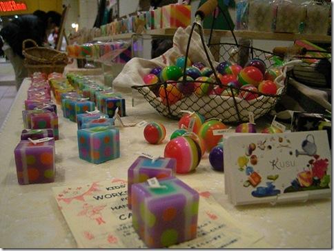 R0099336_thumb-冬の汐博2011クリエーターズマーケット 2日目ー。