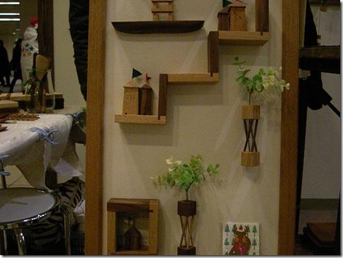 R0099348_thumb-冬の汐博2011クリエーターズマーケット 2日目ー。