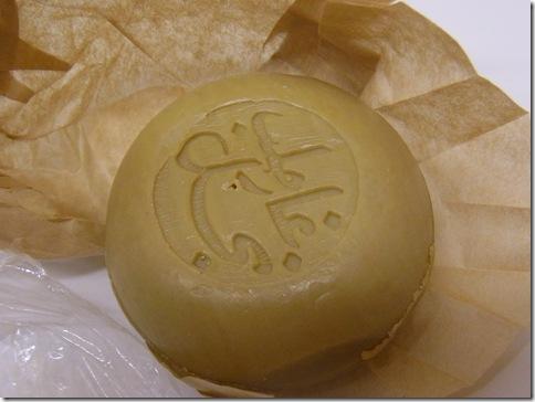 R01000091_thumb-ナジェル ナチュラルソープ・タイ製ハンドメイド石鹸 試用♪