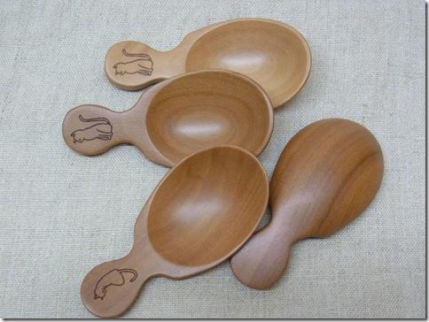R0100059_thumb-木の製品入荷と再入荷/空気洗浄機使用レポ・・・