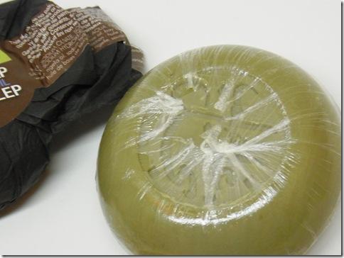 R0100162_thumb-ナジェル ナチュラルソープ・タイ製ハンドメイド石鹸 試用♪