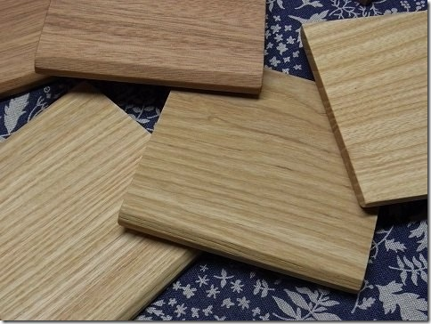 R0102801_thumb-木の製品入荷と再入荷/空気洗浄機使用レポ・・・