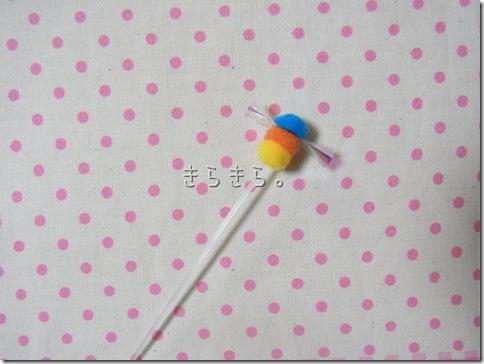 R0109245_thumb-本日の作業台。
