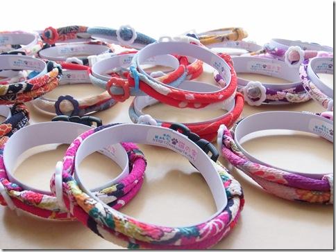 R01100172_thumb-首輪がいっぱい。