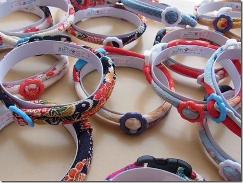 R0110019_thumb-首輪がいっぱい。