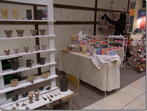 RIMG0008_thumb-2012冬の汐博 クリエーターズマーケット