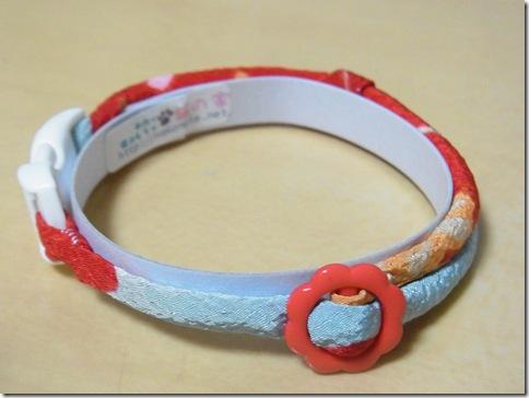 RIMG00182_thumb-ちりめん安全首輪など、セーフティ首輪が入荷