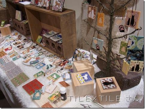 RIMG0024_thumb-2012冬の汐博 クリエーターズマーケット