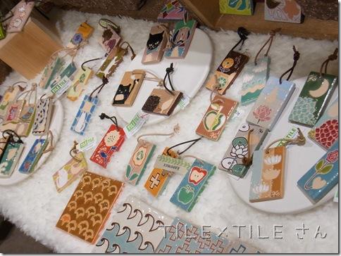 RIMG0025_thumb-2012冬の汐博 クリエーターズマーケット