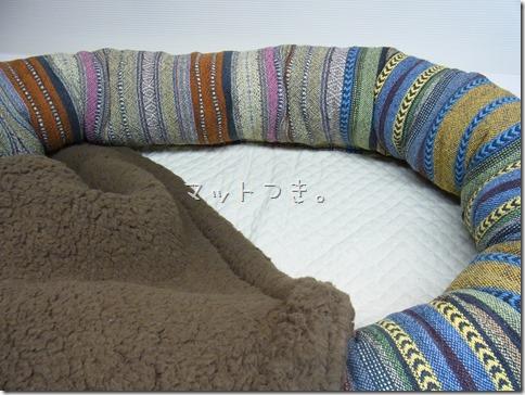 RIMG0033_thumb-2012冬の汐博 クリエーターズマーケット