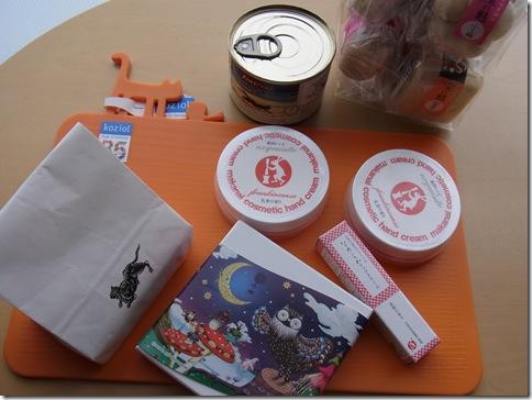 RIMG0048_thumb-2012冬の汐博 クリエーターズマーケット