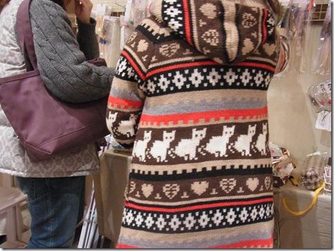 RIMG00531_thumb-2012冬の汐博 クリエーターズマーケット