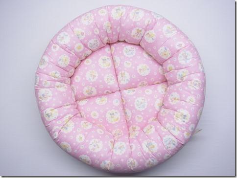 RIMG0054_thumb-ひさしぶりすぎるベッド。