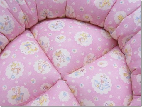 RIMG0056_thumb-ひさしぶりすぎるベッド。