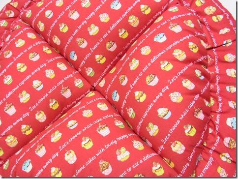 RIMG0059_thumb-ひさしぶりすぎるベッド。