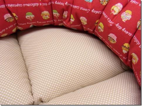 RIMG0060_thumb-ひさしぶりすぎるベッド。