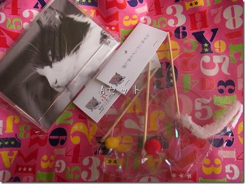 RIMG02280001_thumb-今晩21時~。カレンダーとおもちゃの福袋2種できました。