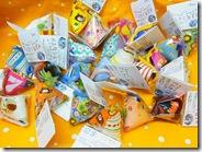 RIMG94980002_thumb-おもちゃの入荷~♪