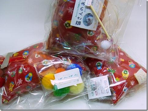 RIMG95000001_thumb-おもちゃの福袋発売~♪