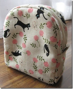 pouch1_thumb-28日21時~ chocolat roseさん新入荷